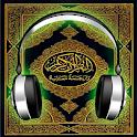 Ali Alhuthaifi MP3 Quran icon