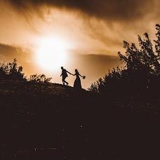 Wedding photographer Cícero Oliveira (CiceroOliveira). Photo of 09.04.2017