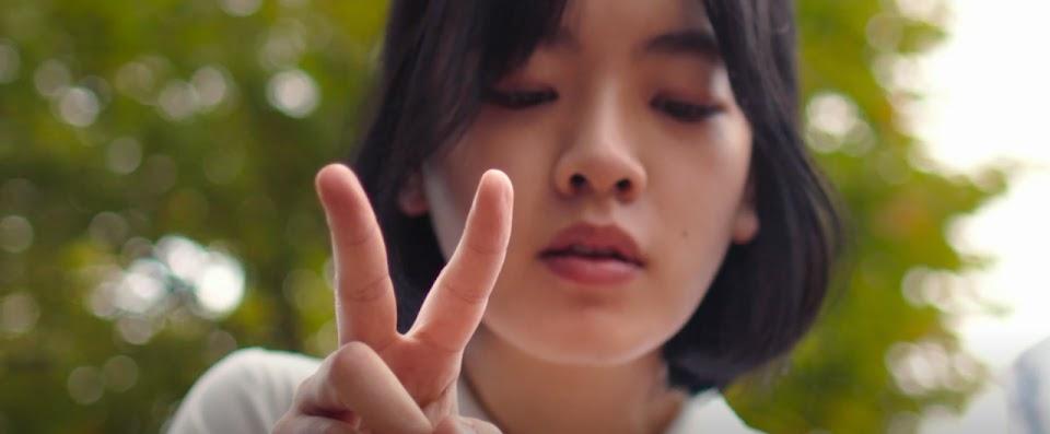 leejooyoung_4a