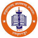 Sanskrit Ganga icon