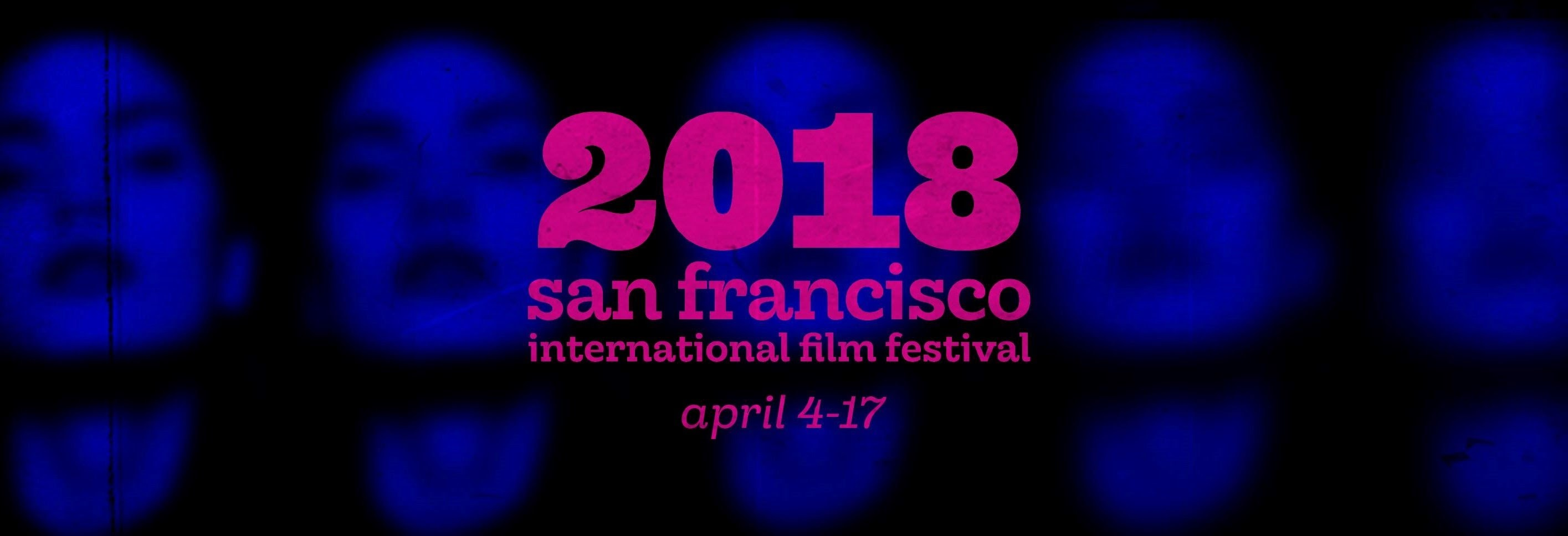 The 61st San Francisco International Film Festival