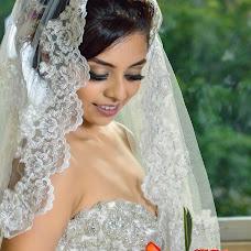 Wedding photographer Jonathan Longinos (jonathanlongino). Photo of 03.03.2016