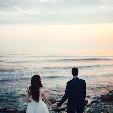 Wedding photographer Vyacheslav Kalinin (slavafoto). Photo of 19.06.2015