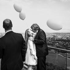 Wedding photographer Ilya Zilberberg (eliaz). Photo of 22.02.2014