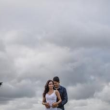 Wedding photographer Tárcio Silva (tarciosilvaf). Photo of 27.09.2017