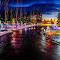 2421.jpg Christmas Dec-14-2421.jpg