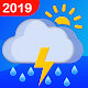 Weather Report Today : India Weather Android apk
