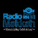 Radio Makkah AM icon