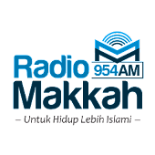 Radio Makkah AM