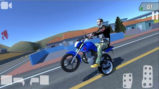 Télécharger MotoVlog Elite BRASIL mod apk screenshots 2