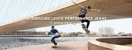 Levi's.In photo 6