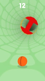Rotator Screenshot
