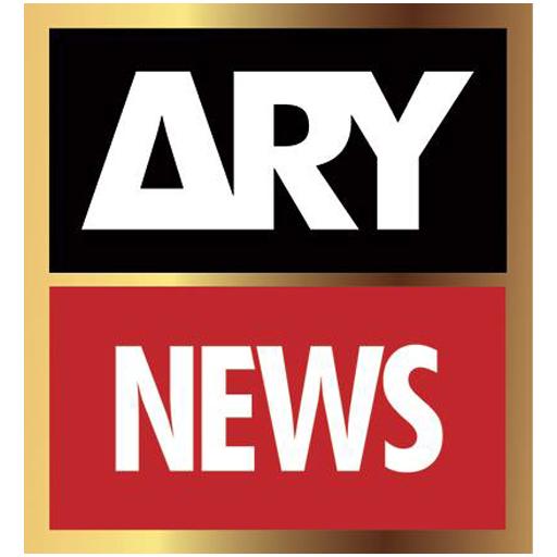 ARY NEWS (app)