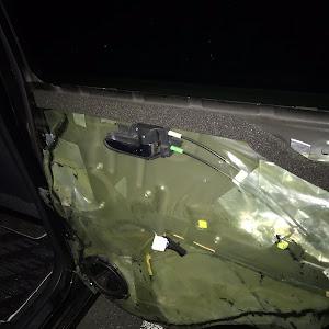 ムーヴカスタム L175S のカスタム事例画像 オマーン湖のほとりさんの2019年03月12日00:21の投稿