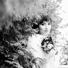 Wedding photographer Aleksandr Dikhtyar (odikhtiar). Photo of 28.11.2016