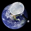 World Explorer - Travel Guide icon