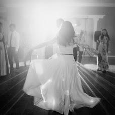 Wedding photographer Irina Zorina (ZorinaIrina). Photo of 06.01.2016