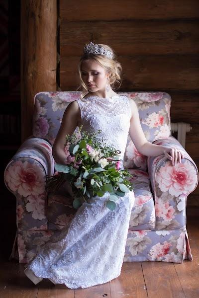 Düğün fotoğrafçısı Yuliya Vdovushkina (JuliaPoli). 20.05.2016 fotoları