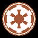 Empire Legends icon