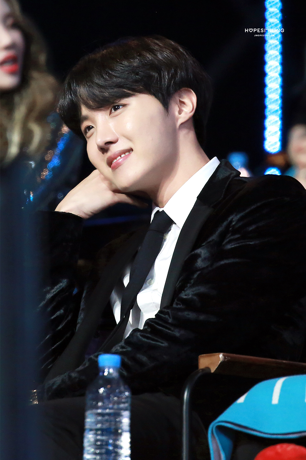 J-Hope_at_the_2019_Golden_Disc_Awards_day_1_(1)