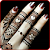 Finger Mehndi designs file APK for Gaming PC/PS3/PS4 Smart TV