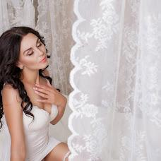 Wedding photographer Anastasiya Belousova (belousovaa). Photo of 04.10.2015