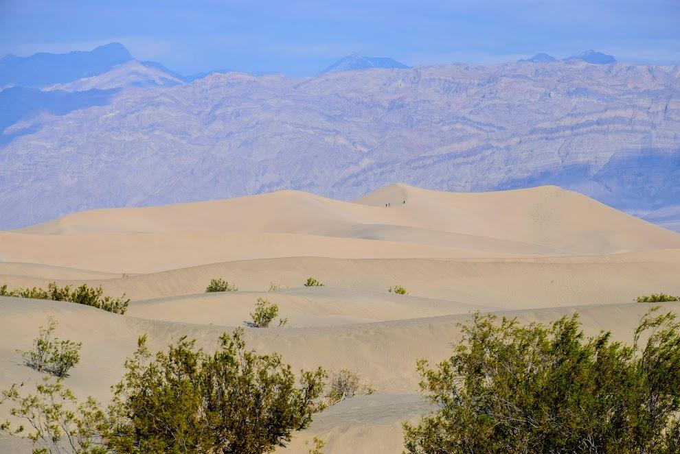 sand dunes 3