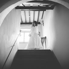 Wedding photographer Andrea Migliorati (migliorati). Photo of 15.12.2015
