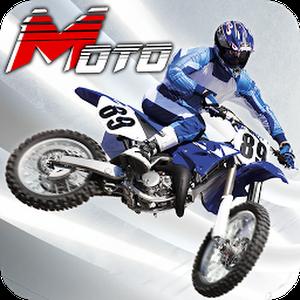 Download Off Road 4x4 Colina Moto 3D v1.1 APK Full - Jogos Android