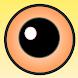 【脳トレ】動体視力チェック【ゲーム】