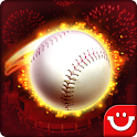 Homerun Battle icon