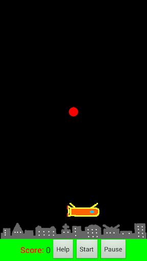 玩免費動作APP|下載Ball Bounce app不用錢|硬是要APP