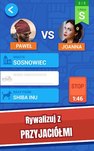 Pau0144stwa Miasta 1.0.12 screenshots 7