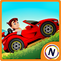 Chhota Bheem Speed Racing - Official Game icon
