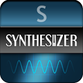 S Synthesizer