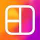 Picture Collage:Pics Collage & College Photo Maker Android apk
