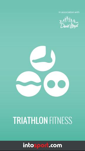 Triathlon Fitness