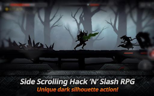 Dark Sword : Season 2 2.2.1 screenshots 8