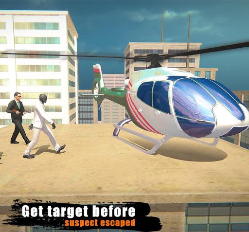 FPS Sniper 3D Gun Shooter Free Fire:Shooting Games  screenshots 15