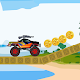 Brave Monster Truck for PC-Windows 7,8,10 and Mac
