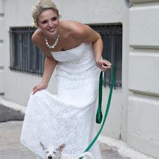 Wedding photographer Mariya Gordova (gordova). Photo of 19.07.2014