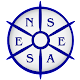 Download Sensea Maritime Academy For PC Windows and Mac