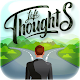 Download Life Thoughts For PC Windows and Mac