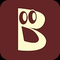 Unscramble Word Game Free icon