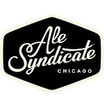 Logo of Ale Syndicate Rotational Selection