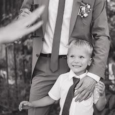 Wedding photographer Mariya Yaskova (id162392334). Photo of 03.10.2018