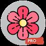 Spring Wallpapers 4K PRO р HD Backgrounds временно бесплатно