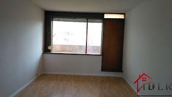 appartement à Yutz (57)