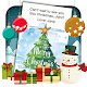 Merry Christmas Greeting Cards Download on Windows
