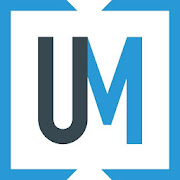 App UMeter APK for Windows Phone
